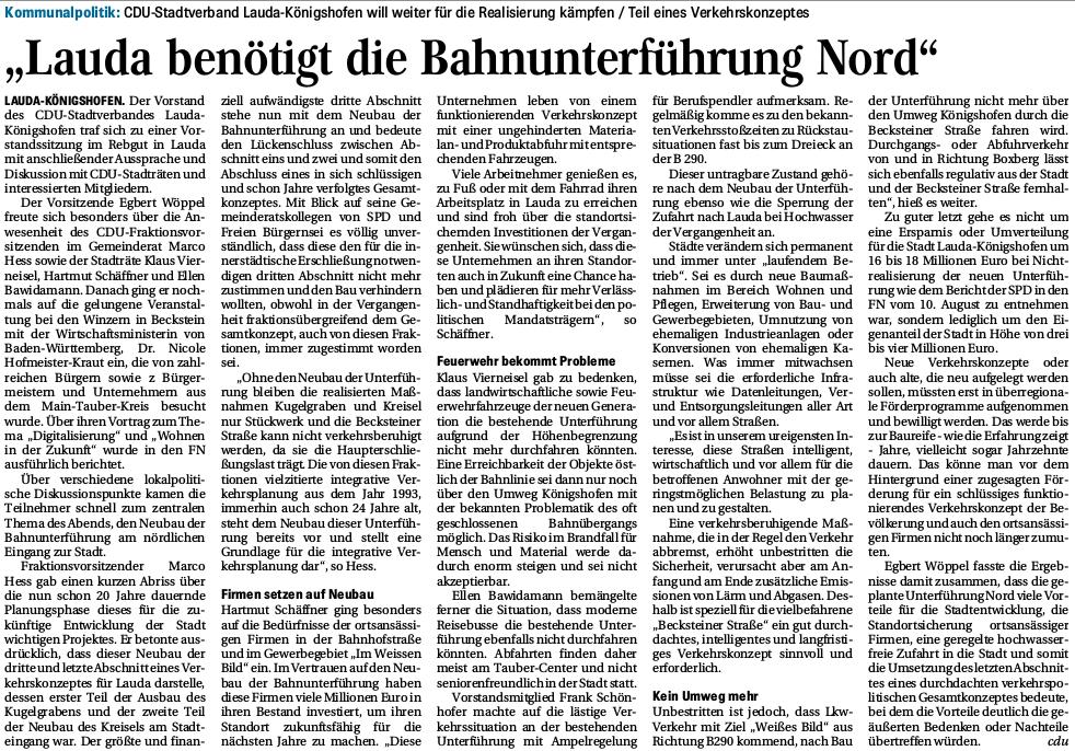 FN CDU 2017-08-31