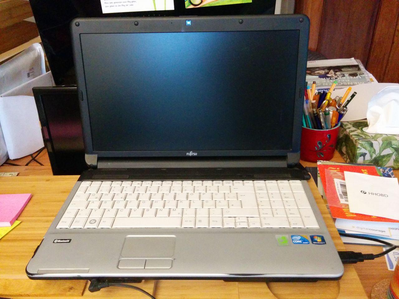 IT_FSC-LB-A530