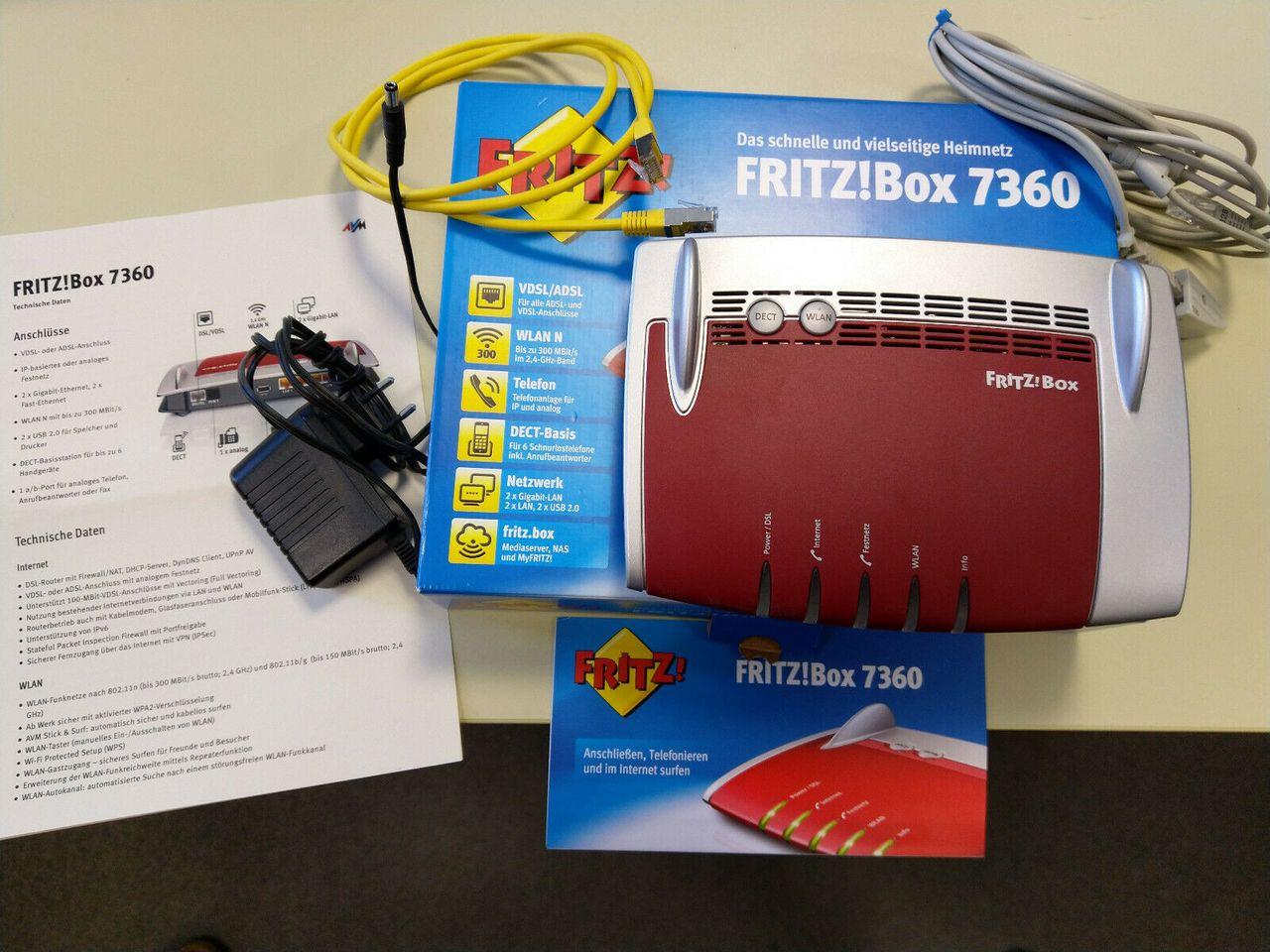 IT_Fritzbox7360