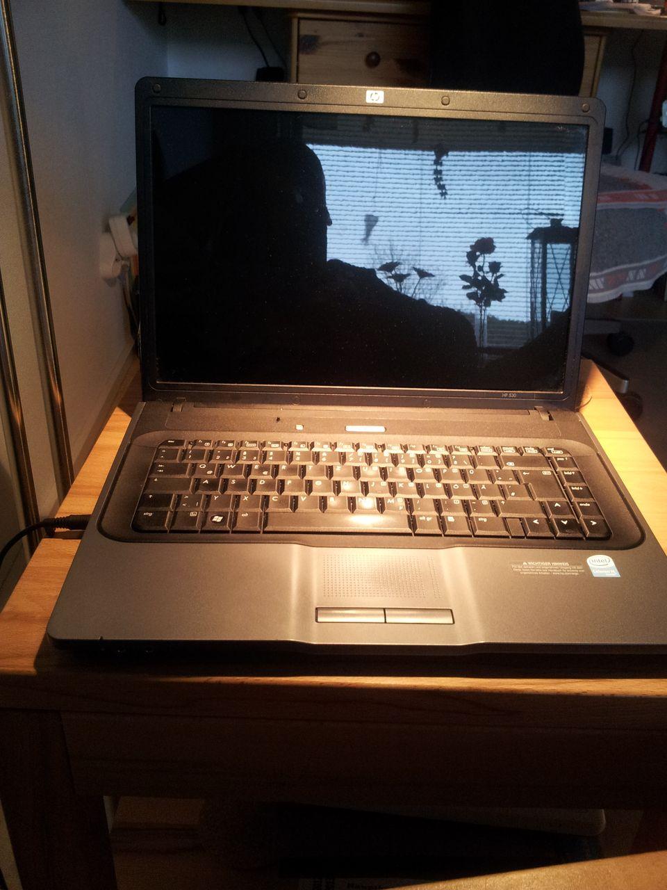 IT_HP530