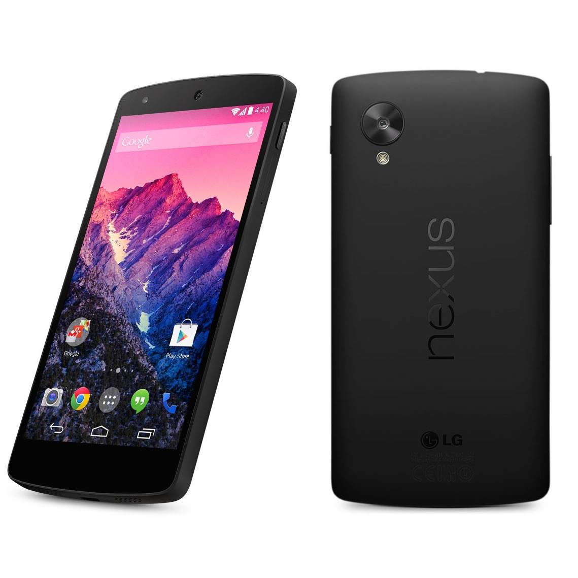 IT_Handy_Google-Nexus-5.jpg
