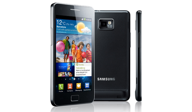 IT_Handy_Samsung-Galaxy-S2.jpg