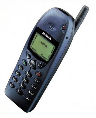 IT_Handy_nokia-6110.jpg