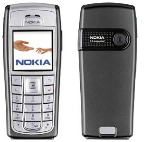 IT_Handy_nokia_6230i.jpg
