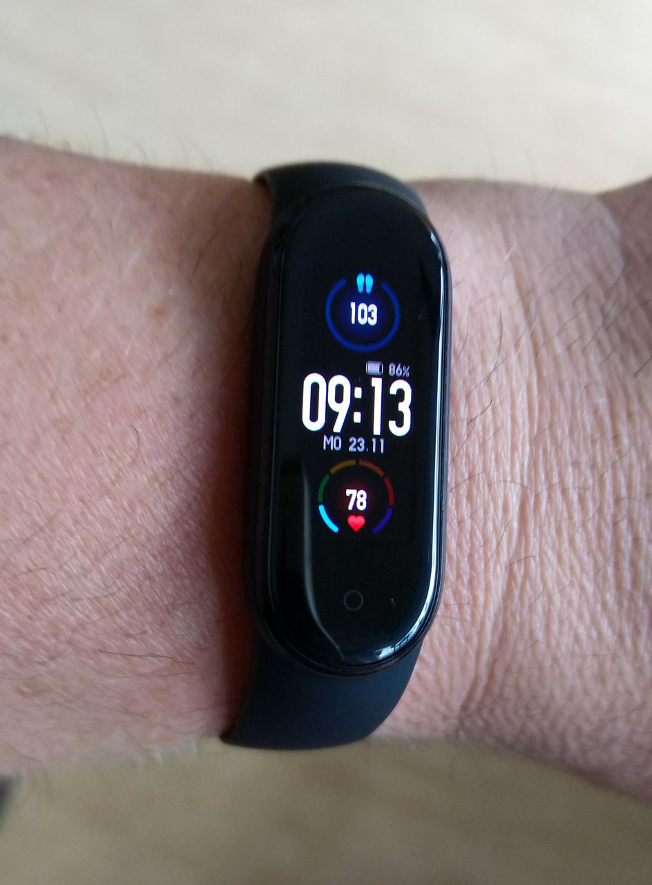 IT_Xiomi_MiBand5