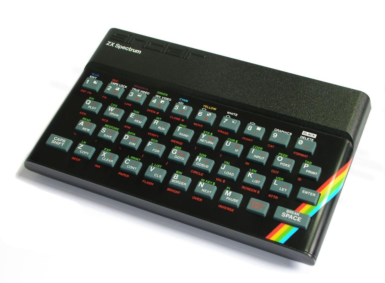 IT_zx-spectrum