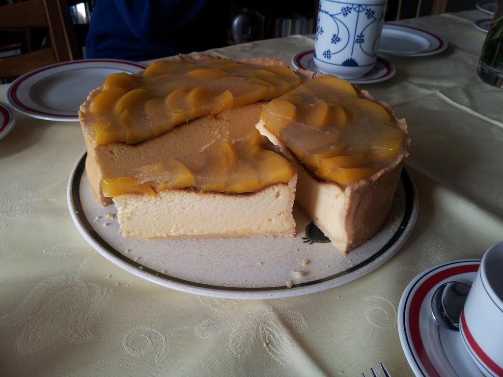 Rezepte_kaesekuchen